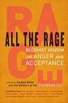 Book: All the Rage