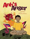 Book: Anh's Anger