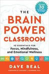Book: The Brain Power Classroom