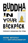 Book: Buddha in Your Backpack