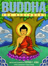 Book: Buddhism for Beginners