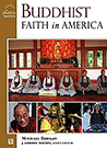 Book: Buddhist Faith in America