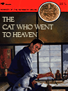 Book: The Cat Who Went to Heaven
