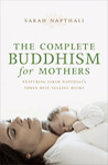 Book: The Complete Buddhism for Mothers