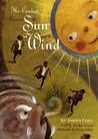 Book The Contest Between the Sun and the Wind
