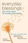 Book: Everyday Blessings