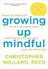 Book: Growing Up Mindful