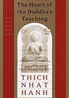 Book: The Heart of the Buddha's Teaching