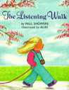 Book: The Listening Walk