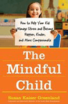 Book: The Mindful Child
