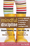 Book: Mindful Discipline