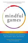 Book: Mindful Games
