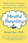 Book: Mindful Parenting
