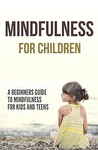 Book: Mindfulness for Children