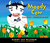 Book: Moody Cow Learns Compassion