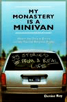 Book: My Monastery is a Minivan