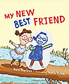 Book: My New Best Friend