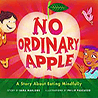 Book: No Ordinary Apple