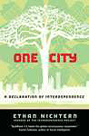 Book: One City: A Declaration of Interdependence