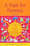 Book: A Path for Parents