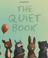 Book: The Quiet Book