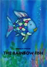 Book: The Rainbow Fish