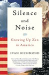 Book: Silence and Noise
