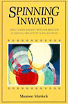 Book: Spinning Inward