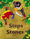 Book: Steps and Stones