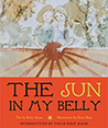Book: The Sun in My Belly