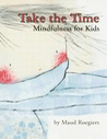 Book: Take the Time