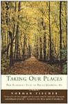 Book: Taking Our Places