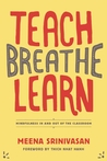 Book: Teach Breathe Learn