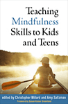 Book: Teaching Mindfulness Skills to Kids and Teens