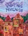 Book: Visiting Feelings