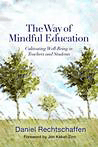 Book: The Way of Mindful Education