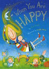 Book: When You Are Happy