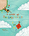 Book: A World of Pausabilities